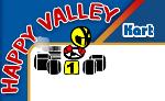 Happy Valley Kart a Cervia
