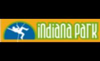 Indiana Park a Fratta Terme