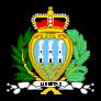 Repubblica di SanMarino
