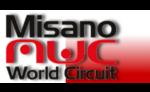 Circuito Santamonica Misano