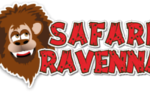 Zoo Safari a Ravenna